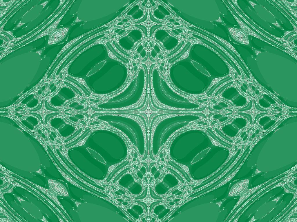 fractal wallpapers
