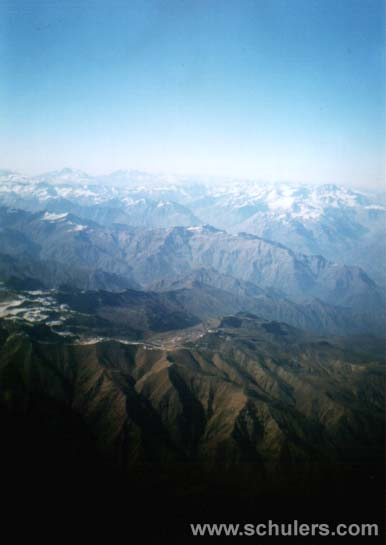 mais fotos da cordilheira mais fotos das montanhas e da vegetação